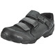 Shimano SH-ME5L Shoes black